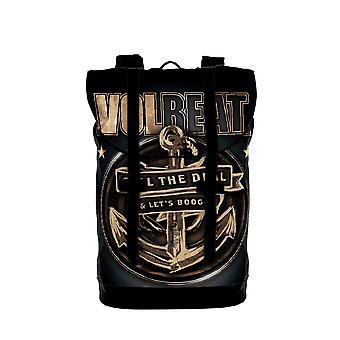 Volbeat sinetöi kaupan (perintöpussi)