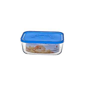 Lunch box Borgonovo Igloo