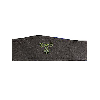Uusi langaton lepotila Bluetooth-kuulokkeet Stereo Sisäänrakennettu kaiutinmikrofoni Handsfree Music Headband