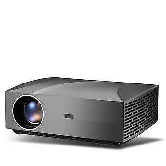 F30 Android 6.01 -projektori