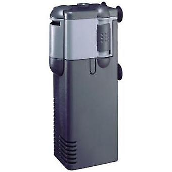 Moly Micron filter 200 L/h 10-75 L (vis, Filters & waterpompen, interne Filters)