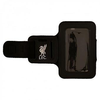 Liverpool Audio Armband