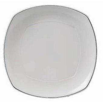 Brunner Opera Melamine Dinner Plate