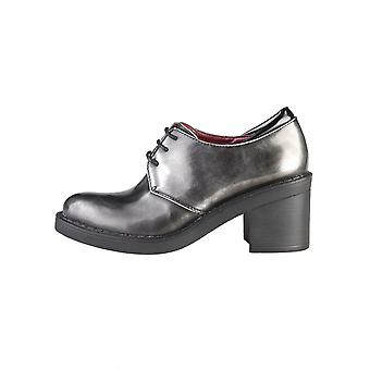 Zapatos Ana Lublin desean mujer otoño/invierno