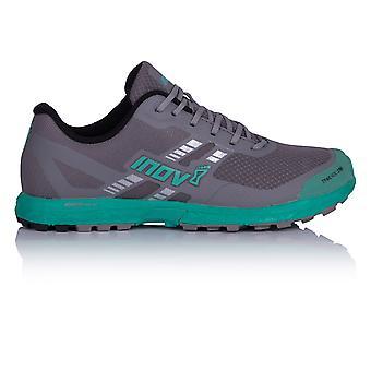 Inov8 Trailroc 270 Women's Trail Running Shoes