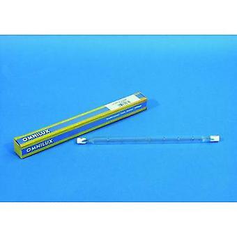 Omnilux Stabbrenner Halogen 230 V R7s 1000 W White