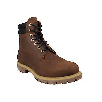 Timberland 6 Inch Boot  A1QZJ Mens winter boots