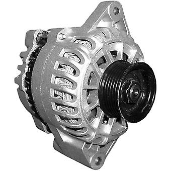 Bosch AL7599N Alternator nowy