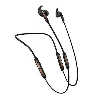 Jabra Elite 45e Wireless Earbuds Headphones with Memory Wire and One-touch