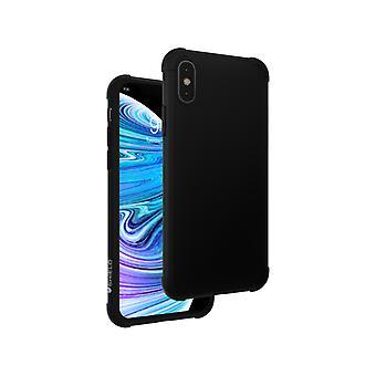INVISIBLESHIELD 360 PROTECTION CASE iPhone X et iPhone XS