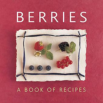 Berries by Helen Sudell - 9780754829737 Book