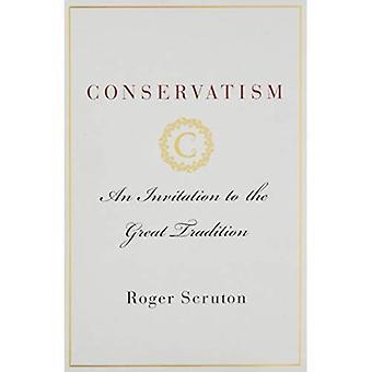 Konservatism