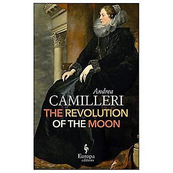 Revolution of the Moon, The