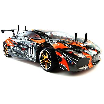 Flying Fish Lamborghini Electric Drifting Radio Controlled Car - 2.4GHz