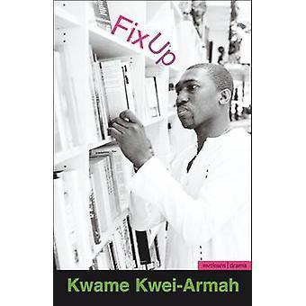 Difficoltà da KweiArmah & Kwame
