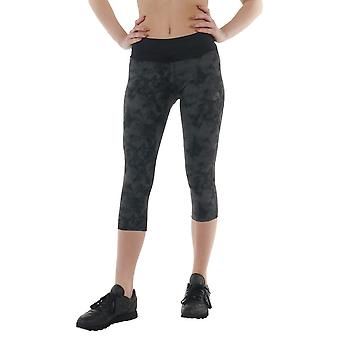 Asics 34 Fuzex Knee Tight 1412181121 universal all year women trousers
