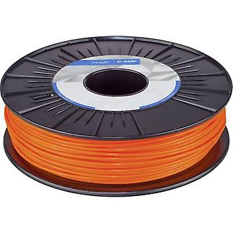 BASF Ultrafuse PLA-0009A075 PLA ORANGE Filament PLA 1,75 mm 750 g Orange