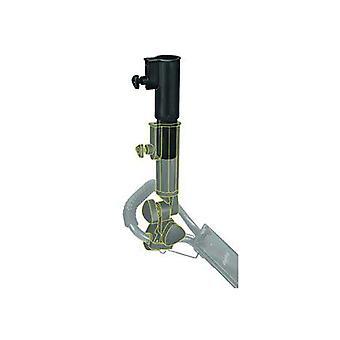 Longridge Umbrella Holder Uitbreiding