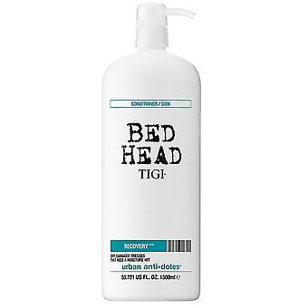 Tigi Bed Head Urban Antidotes Recovery Moisturising Conditioner