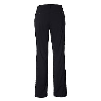 Royal Robbins Ladies Discovery III Pant