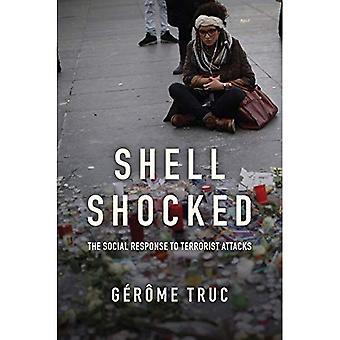 Shell-geschokt: De sociale reactie op terroristische aanslagen