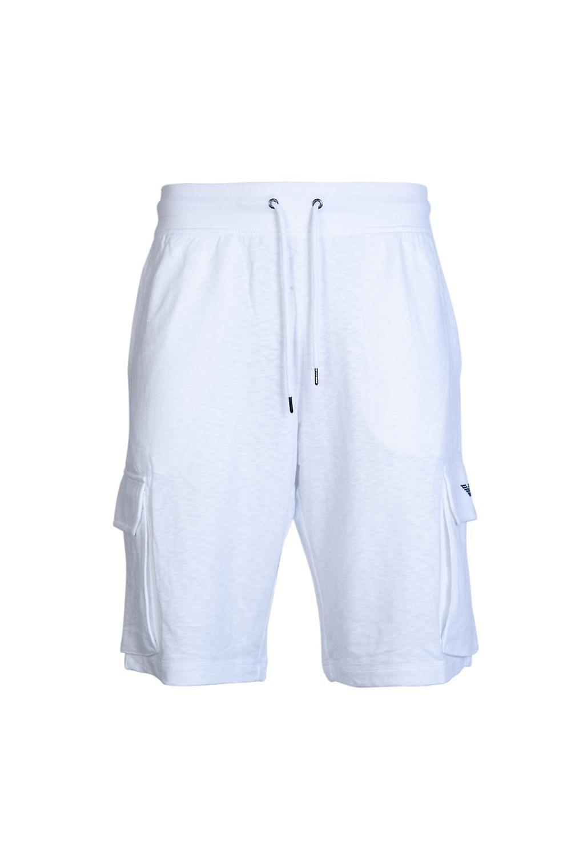 Emporio Armani Shorts 211810 9P464