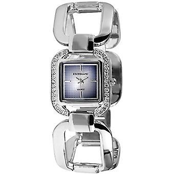 Excellanc naisten Watch Ref. 180323000026