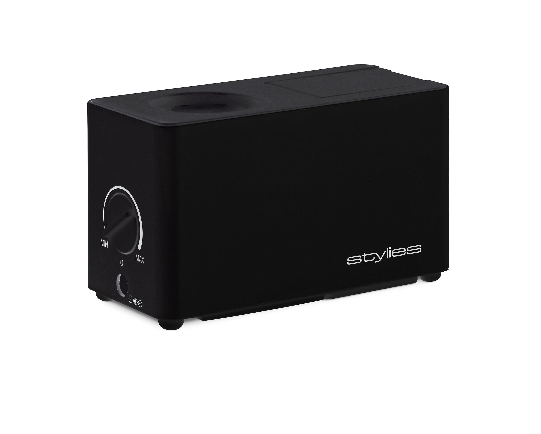 Stylies Atlas-Ultrasonic Humidifier 20 m²/50 m³