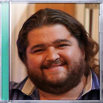 Weezer - Hurley [CD] USA importieren