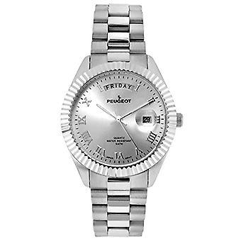Peugeot Watch Man Ref. 1029S
