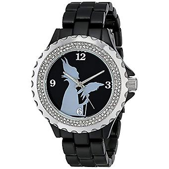 Disney Watch Woman Ref. W001797
