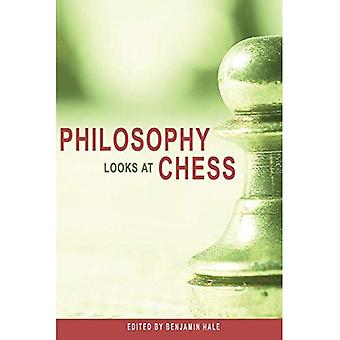 Philosophy Looks at Chess