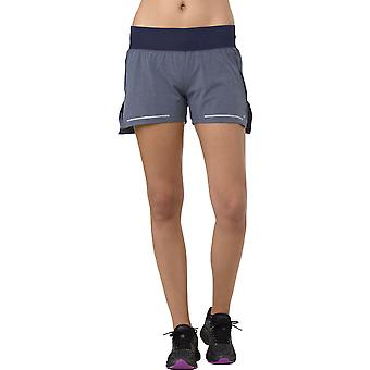 ASICS Lite-show 3.5 in dames ' s shorts