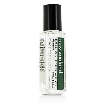 Demeter New Zealand rulle på parfyme olje - 8.8ml/0.29oz