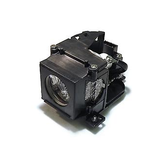 Premium Power Replacement Projector Lamp For Sanyo POA-LMP107