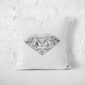 Husă de pernă Meesoz - Crystal Diamond
