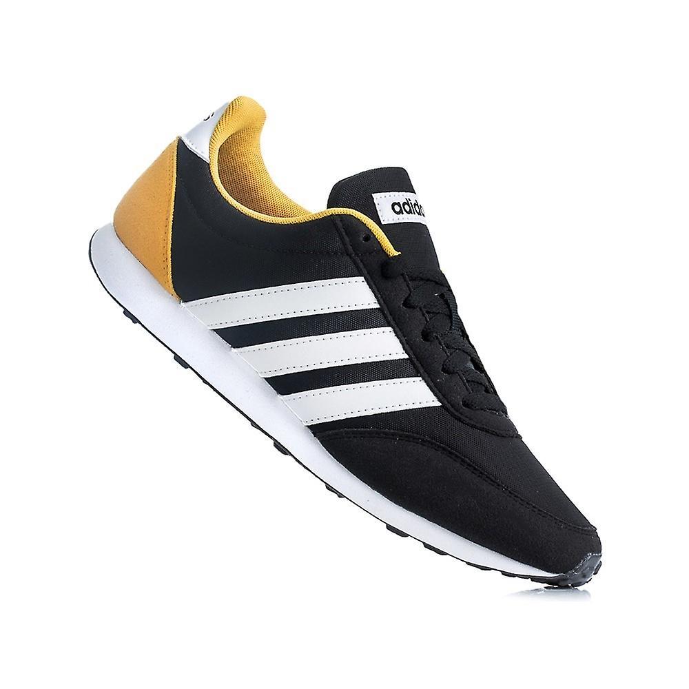 Adidas V racer 20 EG9913 universell hele året menn sko