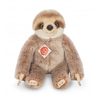 Hermann Teddy juguete de peluche perezoso 22 cm