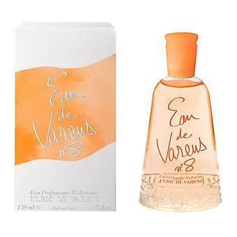 Body Spray Eau De Varens Nº8 Ulric De Varens (150 ml)