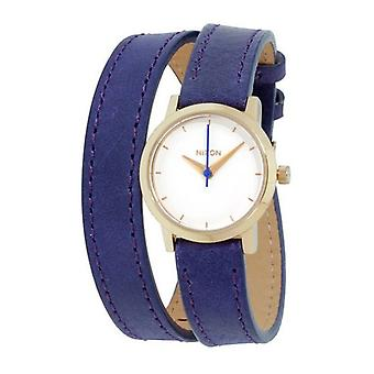 Women Watch Nixon A403-1675-00 (26 mm)