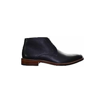 Ted Baker Black Torsdi 4 AM Boots