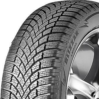 Pneus hiver Bridgestone Blizzak LM 005 ( 285/45 R19 111W XL  )