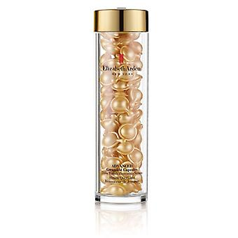 Elizabeth Arden Advanced Ceramide Daily Youth Restoring Serum Caps 90