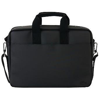 Menn-apos; s Classic computer bag-en Bandouli re