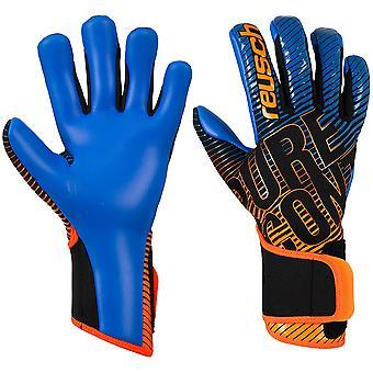 Uudelleenkäyttö Pure Contact 3 S1 Maalivahdin hanskat