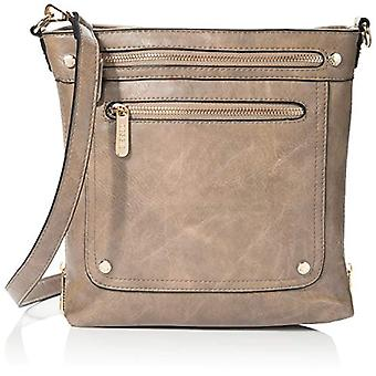 Bessie London Woman Cachi One Size shoulder bag