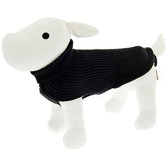 Ferribiella Sous Pull Biella (Chiens , Vêtements pour chiens , Manteaux et capes)