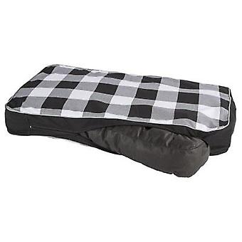 Ferplast Colchon Freddy (dogs , relaxation , mattresses and pillows)