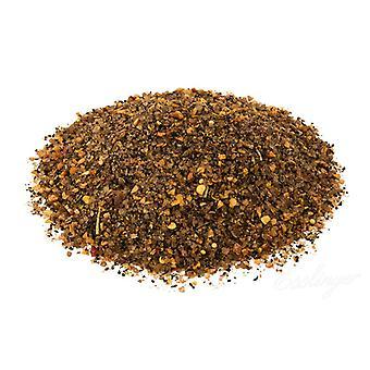 Steak Spice - Gemahlen-( 5lb )