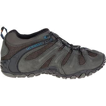 Merrell Chameleon II J598323 trekking all year men shoes